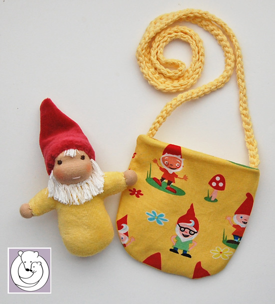 gnome-with-gnome-bag.jpg