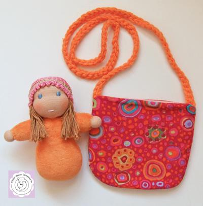 Orange-pink-bag.jpg