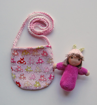 pink-with--mushroom-bag1.jpg