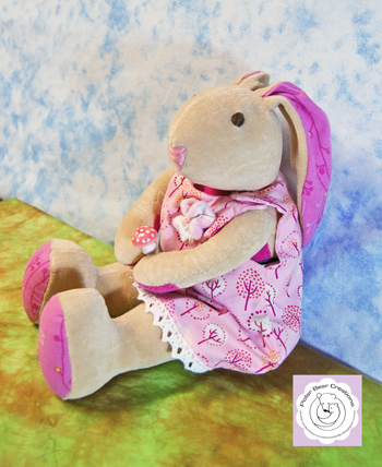 Mrs-bunny.jpg