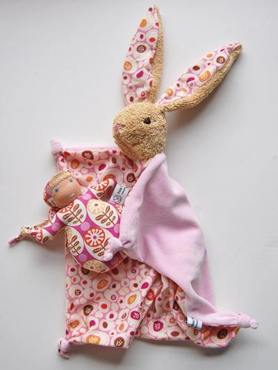 sand-pink-bunny--mini-baby.jpg