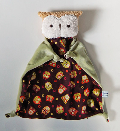 owl-blanky-for-carrie.jpg