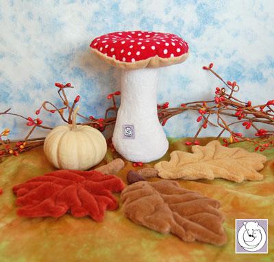 mushroom-leaves2-n1.jpg