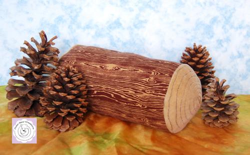 tree-log.jpg