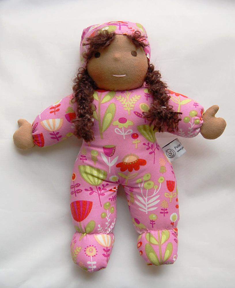 12-inch-custom-pink-braids.jpg