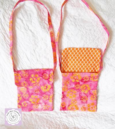 pink-bags.jpg