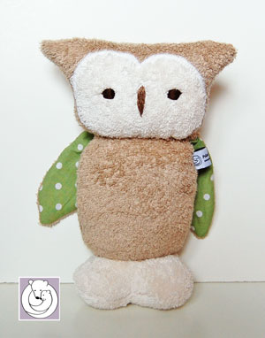 owl-for-Kay.jpg