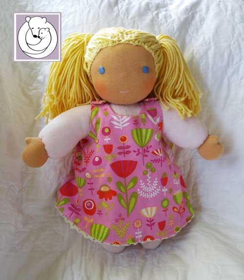 blond-pink-dress.jpg