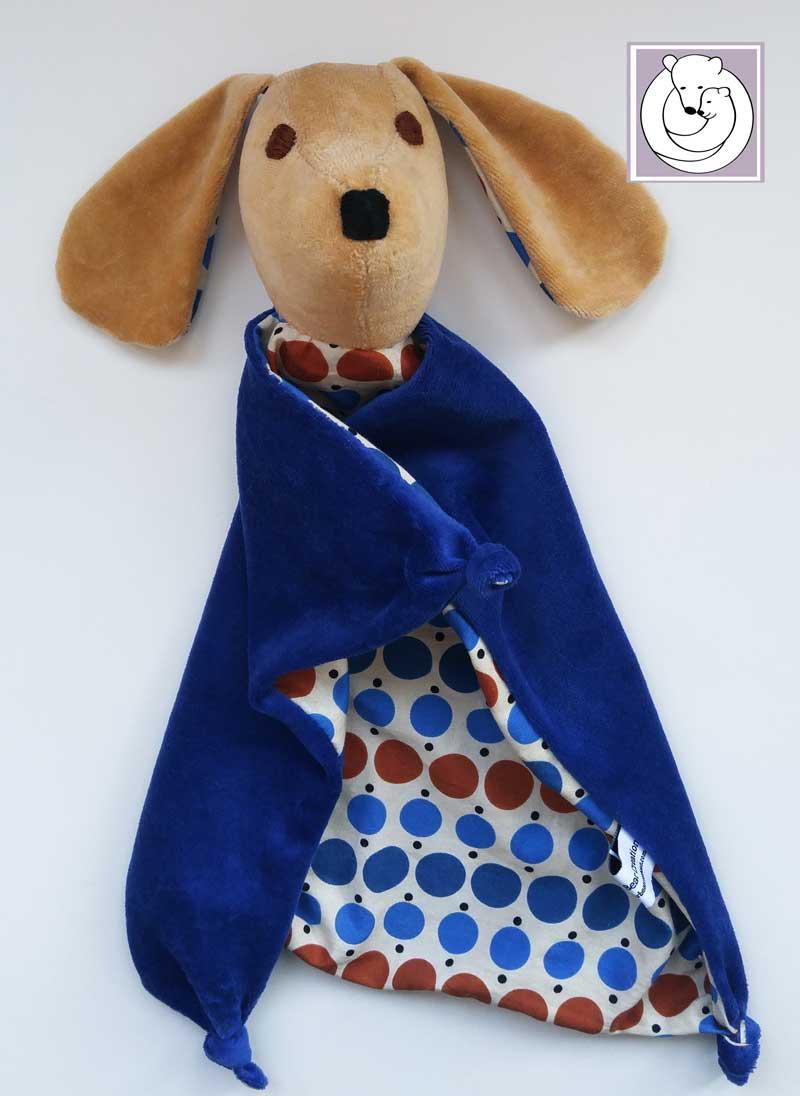 dog-blue.jpg