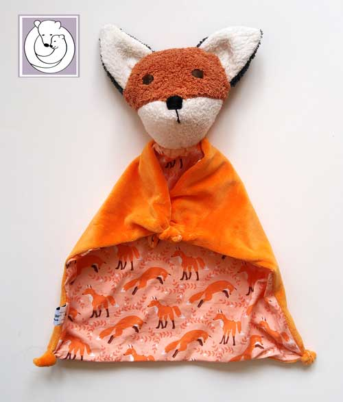 fox-orange-foxes.jpg