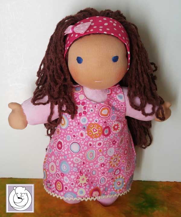 Doll-for-Nathalie2.jpg