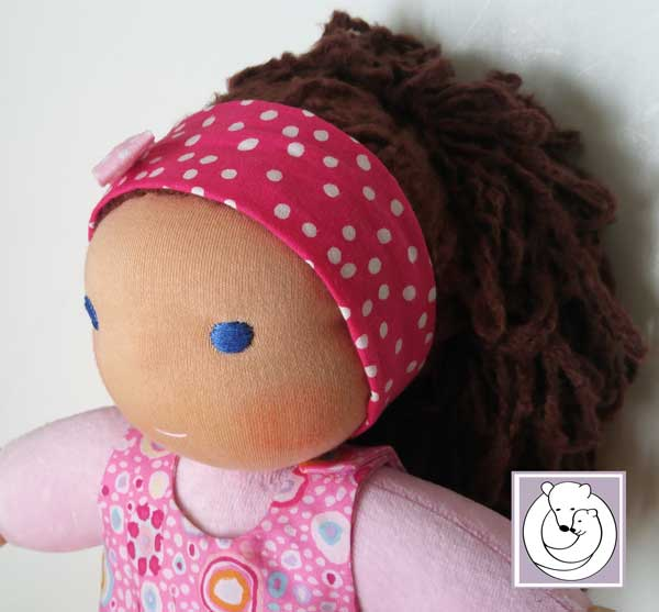 Doll-for-Nathalie3.jpg