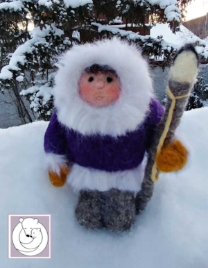 Inuit-purple.jpg