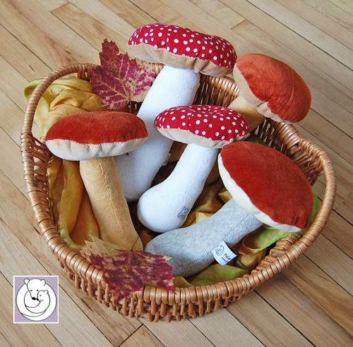 mushroom-basket.jpg