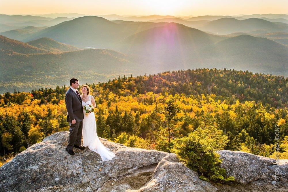 Allie Wedding Sunset Mtns WB.jpg