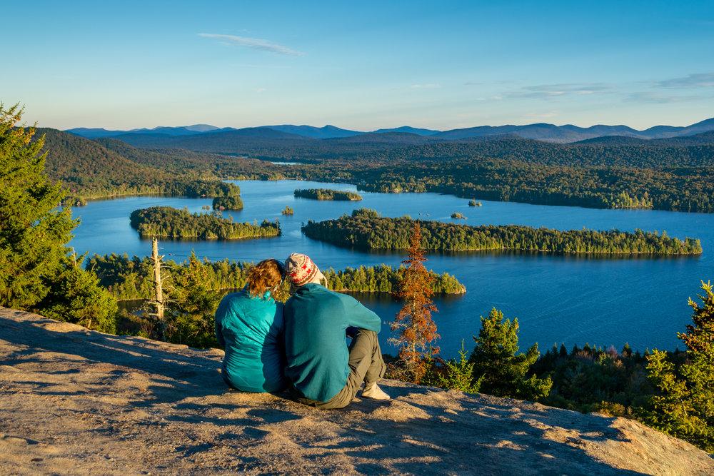Adirondack-Engagement.jpg