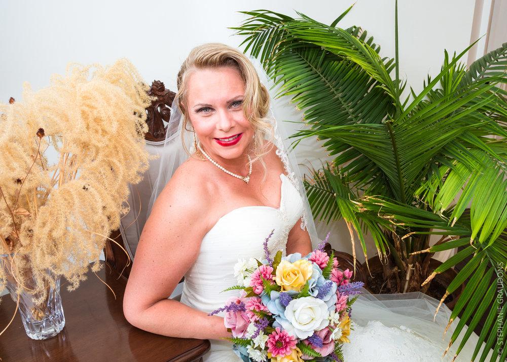 WM-JR-Wedding-3442-4.jpg