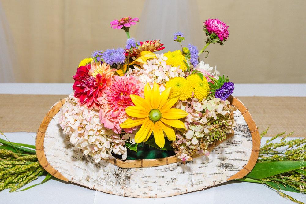 WM-JR-Wedding-3330.jpg