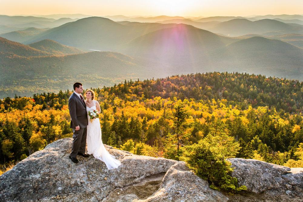 Allie+Wedding+Sunset+Mtns+WB.jpg