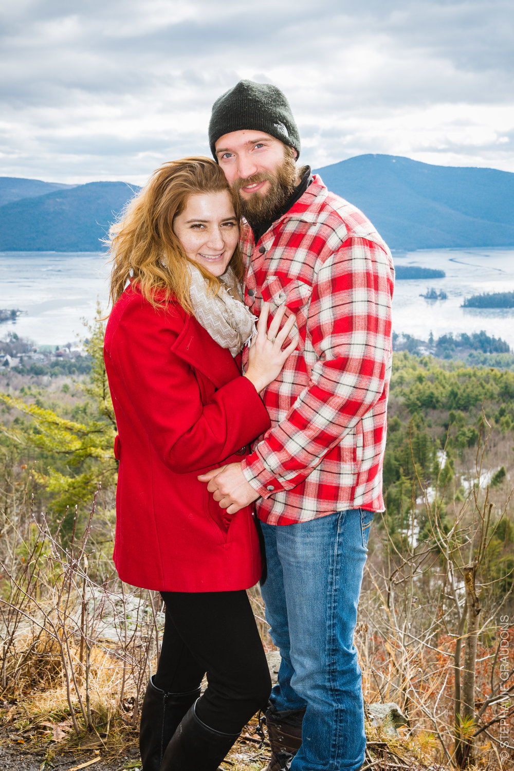 Lake-George-engagement.jpg