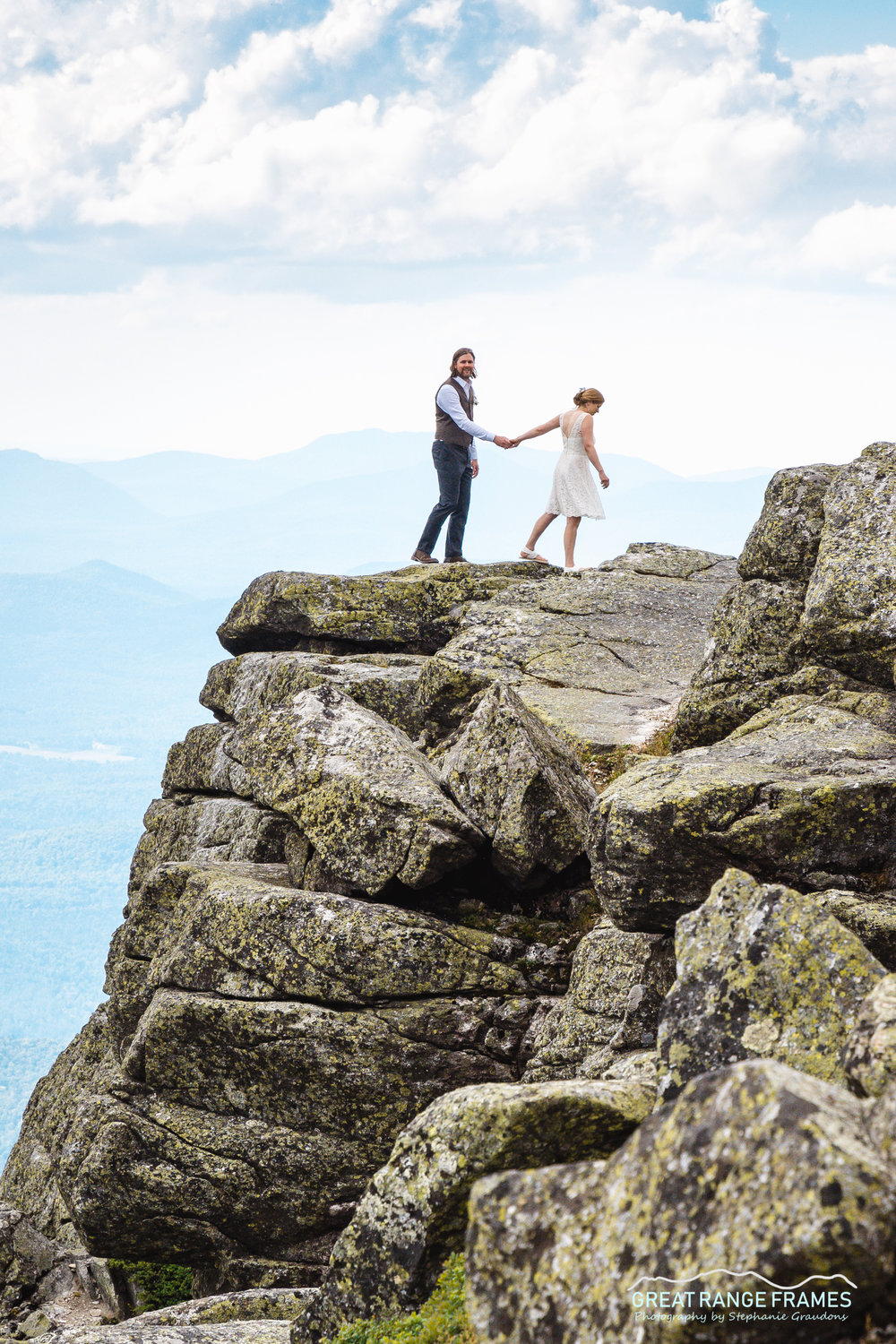 Whiteface-Elopement-Adirondacks.jpg