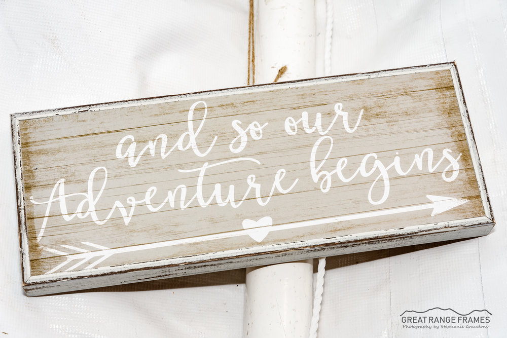 WM-Graudons-Wedding-AdventureSign-3256.jpg