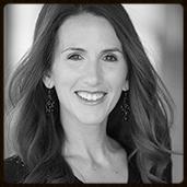 Heather Haynie, Pre-Ballet & Jazz Faculty