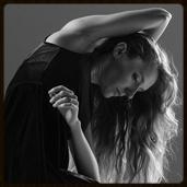 Joni McDonald, Ballet & Contemporary Faculty
