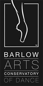 Barlow Arts Conservatory of Dance