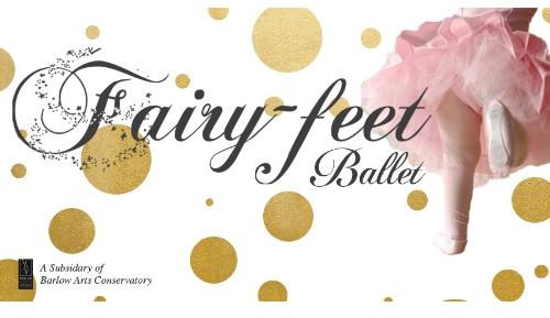 FairyFeetWEBBanner-1.jpg