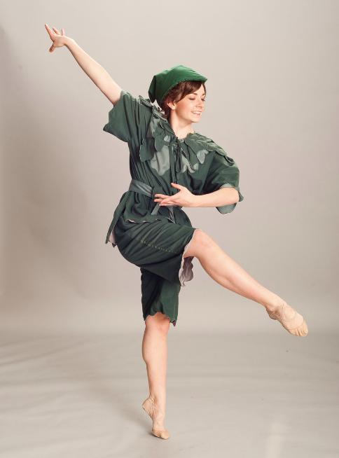 Katharine Grierson-merryweather Favorites-0007.jpg