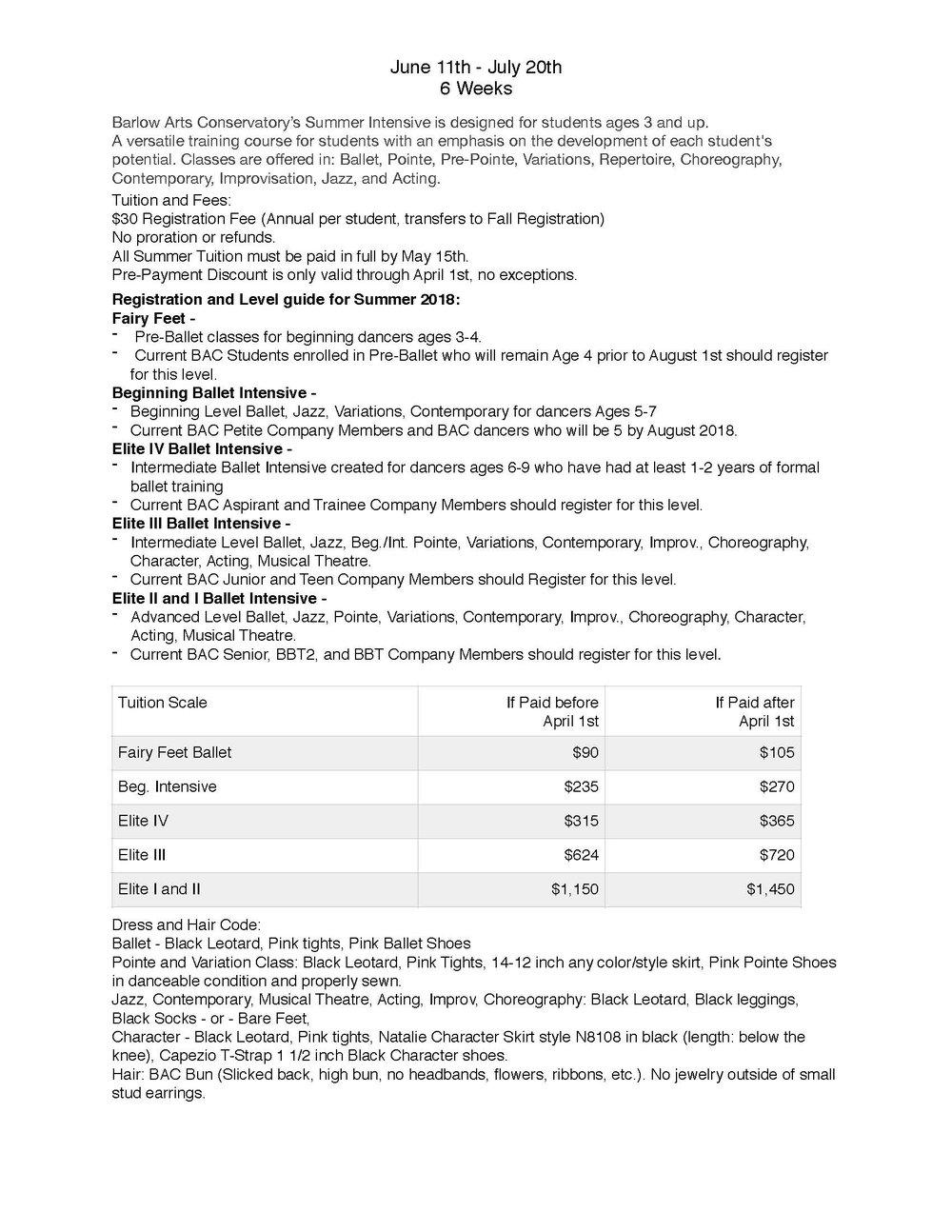 SummerSchedule2018_Page_1.jpg