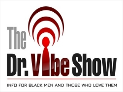 The Dr Vibe Show