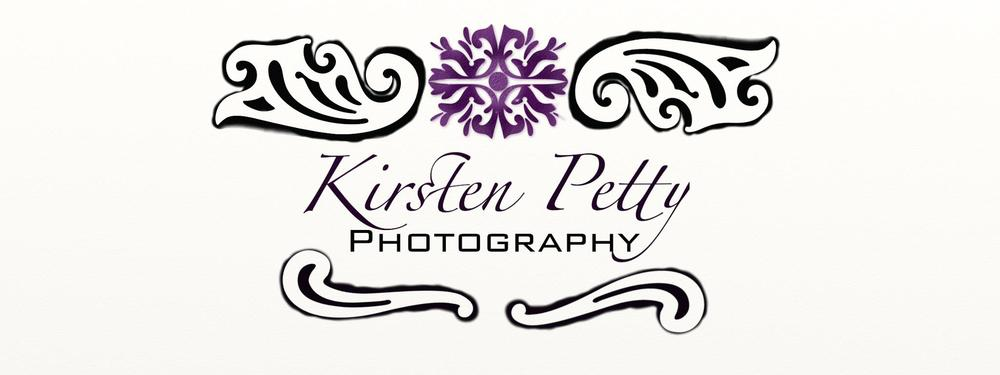 Kirsten Petty Photography