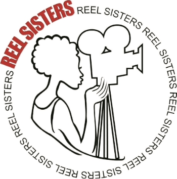 Reel Sisters logo