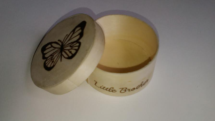 Dos Santos Jewelry Container Butterfly.jpg