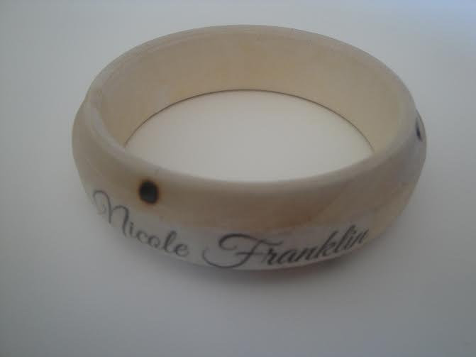 Carlos Bangle Nicole Franklin.jpg