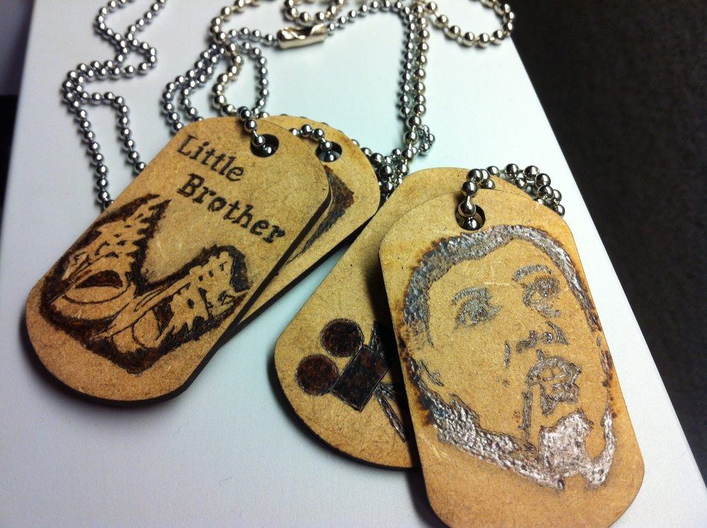 Carlos Dog Tags together.jpg