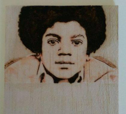 Carlos Michael Jackson.jpg