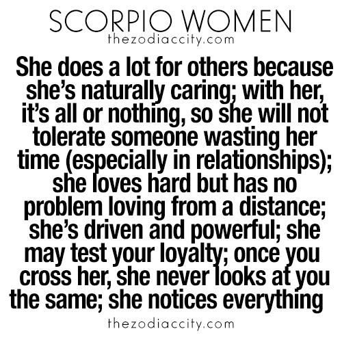Scorpio Women JPEG.jpg