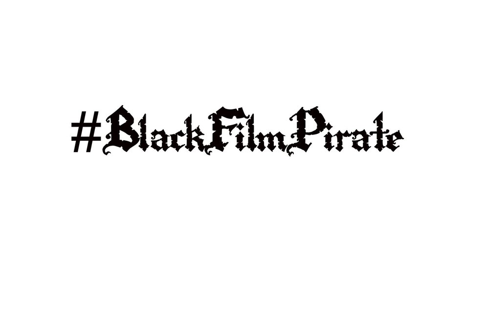 Black Film Pirate Coming Soon Erased.jpg