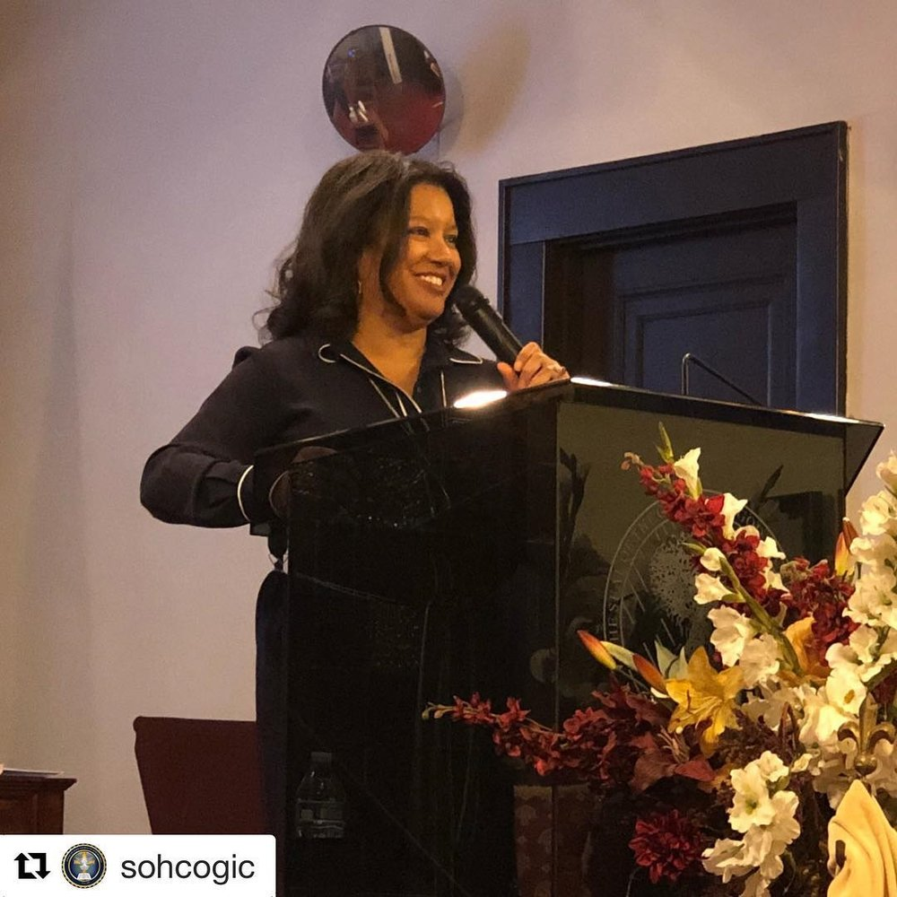 Nicole at Spring of Hope COGIC LEV2018.jpg