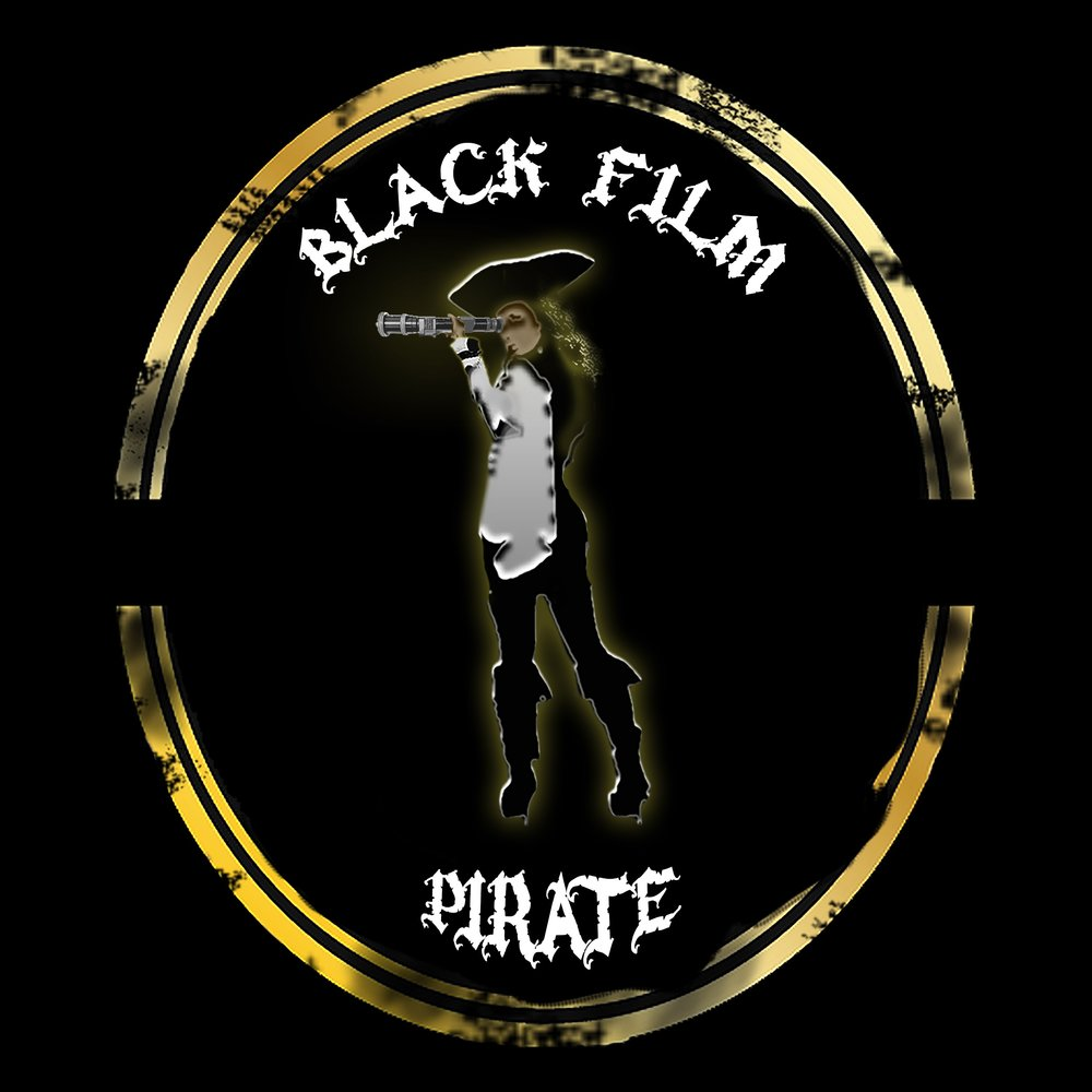 Black film Pirate logo FINAL 032118.jpg