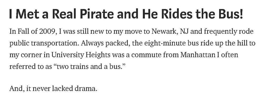 I Met A Real Pirate Headline.JPG