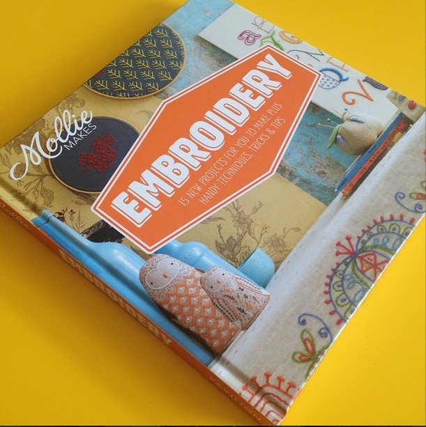 embroidery book (2).jpg