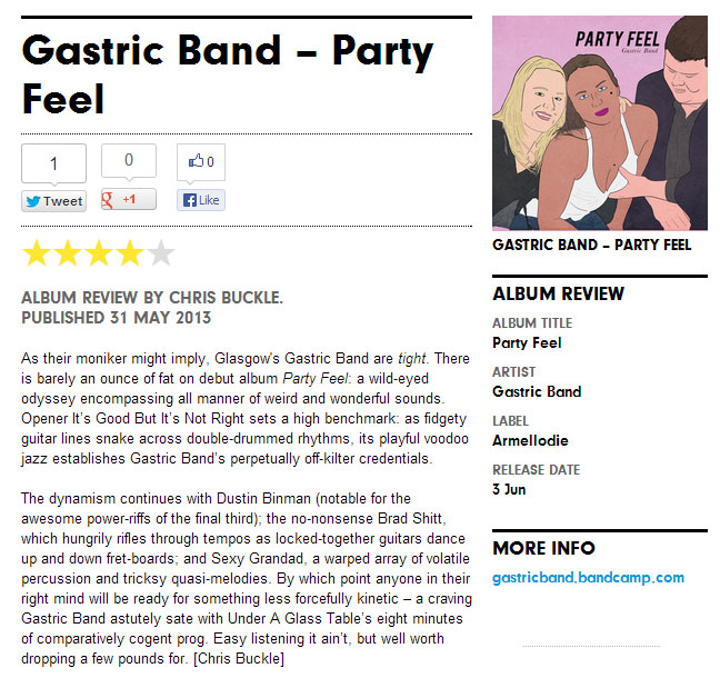 Gastric Band Skinny Review copy.jpg
