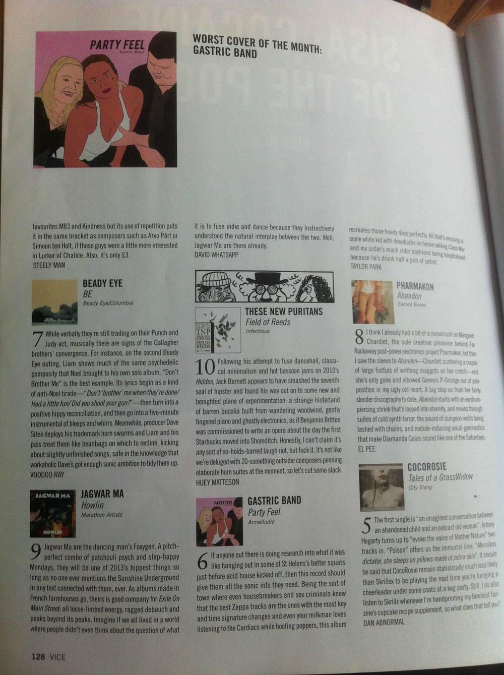 Vice Magazine.jpg