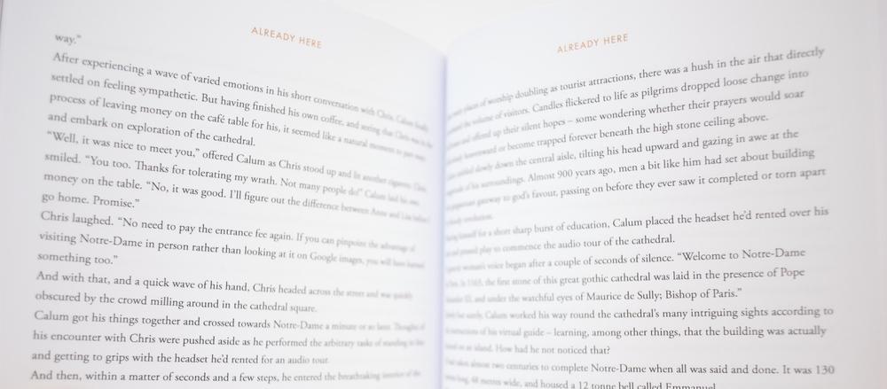 Benthic Lines Book 5.jpg