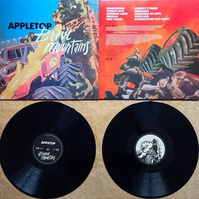 Appletop Vinyl.jpg