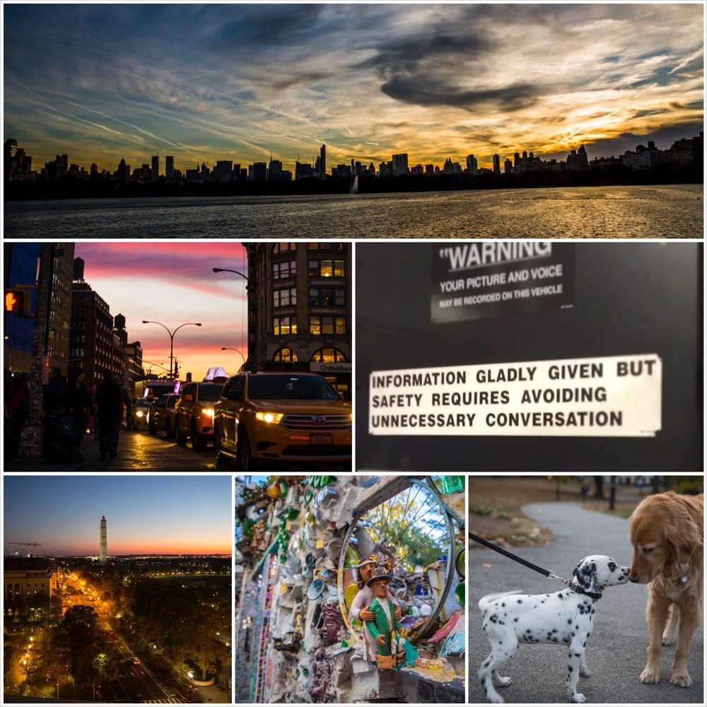 America_Collage